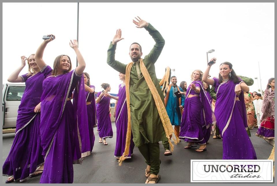 UncorkedStudios_IndianWedding_PhiladelphiaAirportMarriott_023