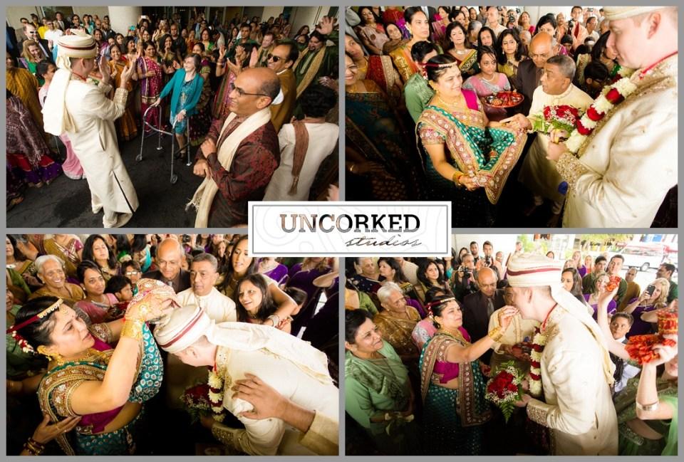 UncorkedStudios_IndianWedding_PhiladelphiaAirportMarriott_024