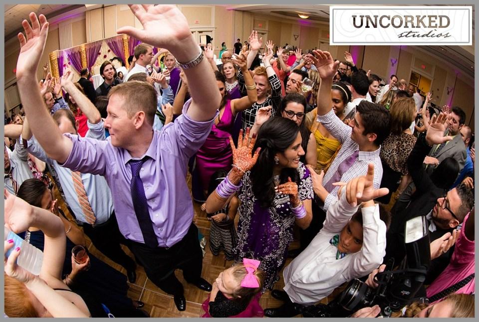 UncorkedStudios_IndianWedding_PhiladelphiaAirportMarriott_107