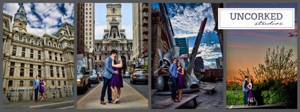 UncorkedStudios_PhiladelphiaEngagementSession