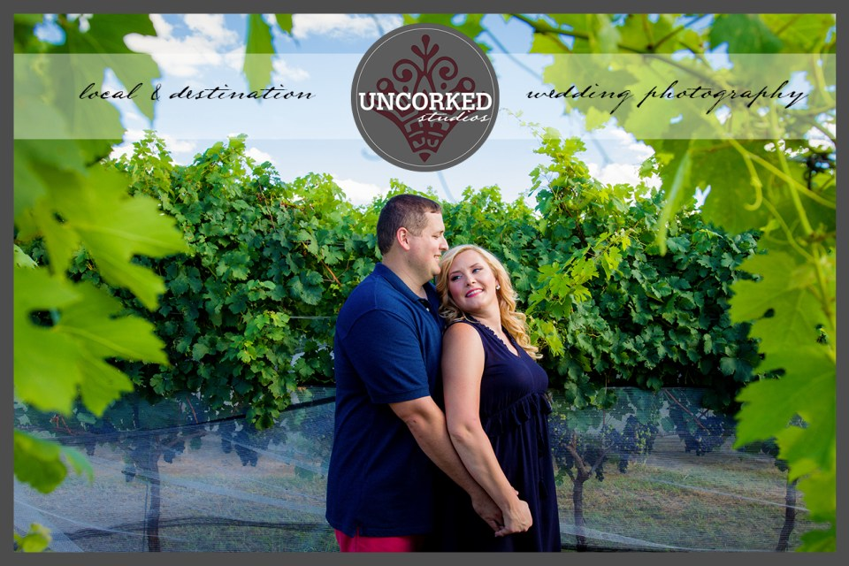 uncorkedstudios_pennswoodwinery