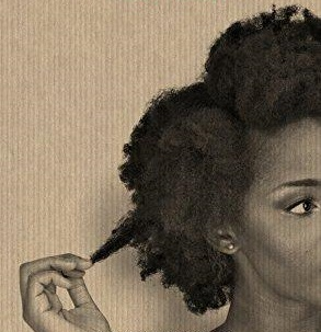 Aquest mes llegim: Americanah de Chimamanda Ngozi Adichie
