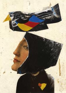 """Aquest mes llegim: """"Casas y tumbas"""" de Bernardo Atxaga"""