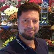 Floricultura Online Uniflores