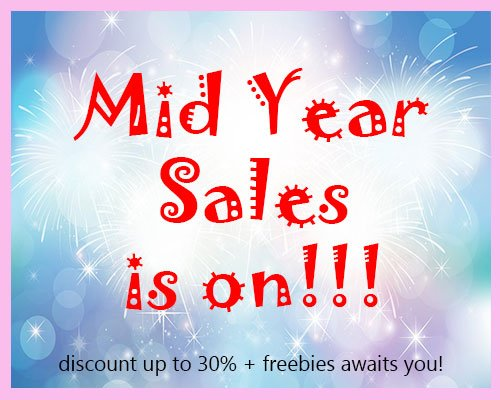 mid-year-sales-2016