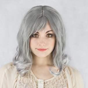 lolita wig BV 1