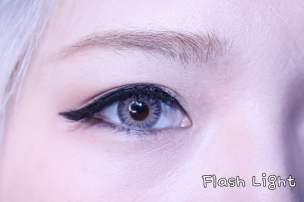 nobluk eyes