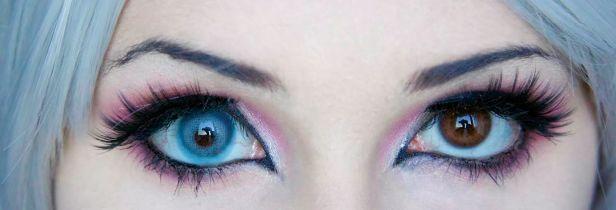 batis eyes 2