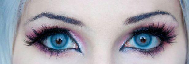 batis eyes