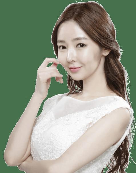 Celebrity Snail mask by Korean skin care brand Mask House