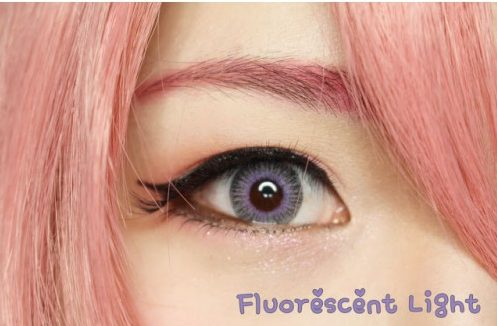 colorvue colored contact lenses
