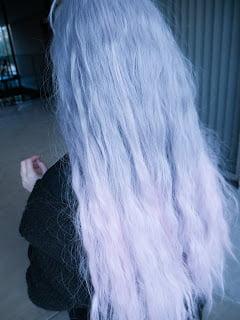 lolita wig 811A 2