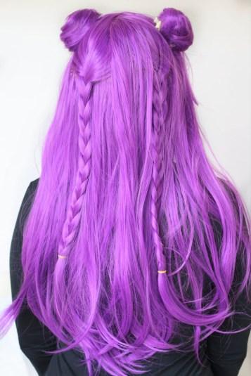 kaisa wig back