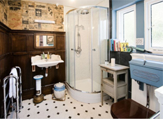 blog-minto-bathroom