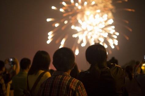hogmanay-blog-post-stirling-fireworks