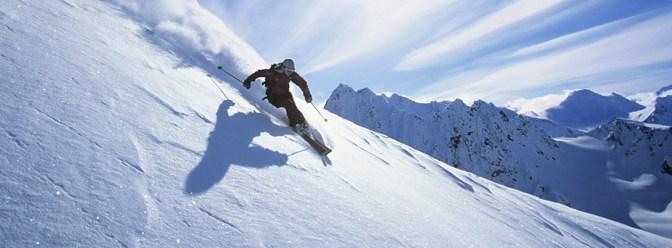 Superb Scottish Snowsport Adventures