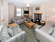 snowsports-blog-post-dalmunzie-cottage