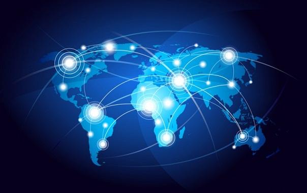 data center market research