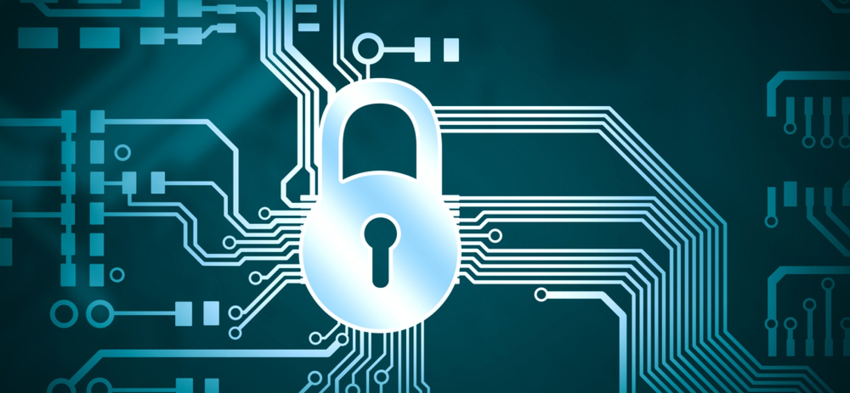 Why Some Website Are Vulnerable To Hackers