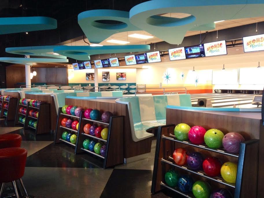 43-bowling