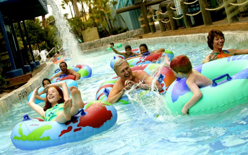 wet-n-wild-lazy-river-historical-photo