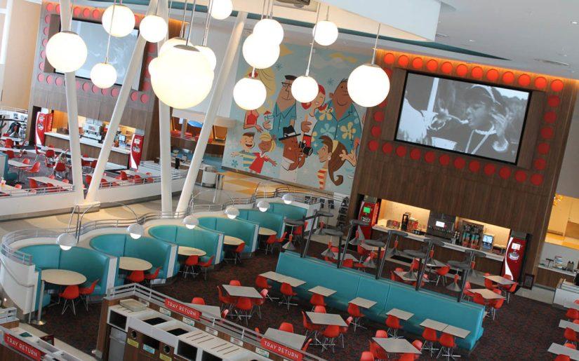 bayliner-diner-at-universals-cabana-bay-beach-resort