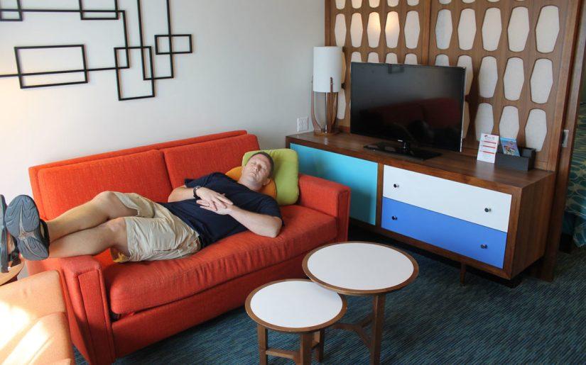 family-suites-at-universals-cabana-bay-beach-resort8