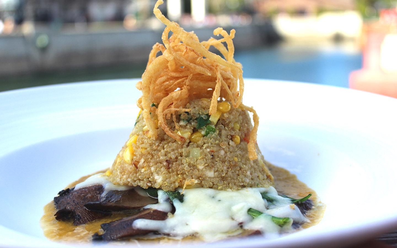 Lombard Thai Food