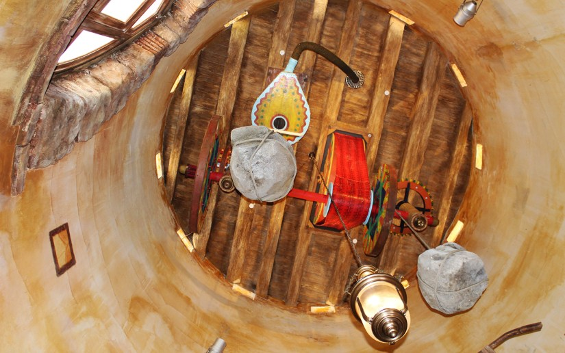 Universal-IOA-Confisco-Ceiling