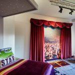 New Future Rock Star Suites At Hard Rock Hotel Orlando