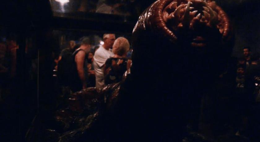 2 - Kong Carnictus