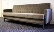 Lagunitas Sofa
