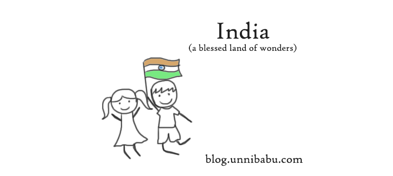 india poem independence day poem