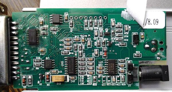 carprog-8.21-china-clone-pcb-06