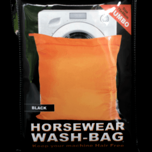 Horsewear Wash-Bag