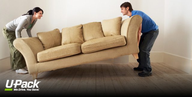 Image Result For Cheapest Way To Move Furniture Long Distance