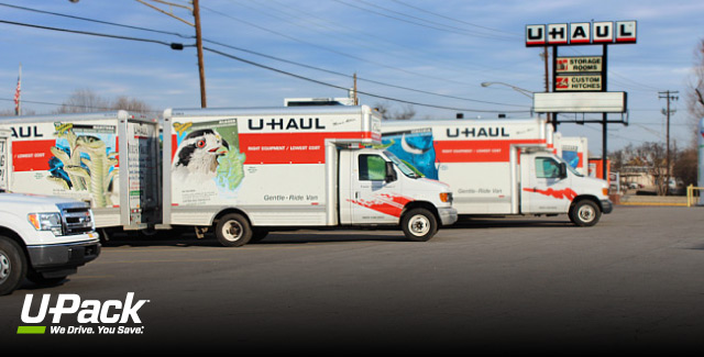 u haul trailer rental?resize=640%2C325&ssl=1 u haul 4 way flat wiring diagram wiring diagram Trailer Wiring Diagram at fashall.co