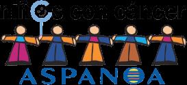 Logo ASPANOA