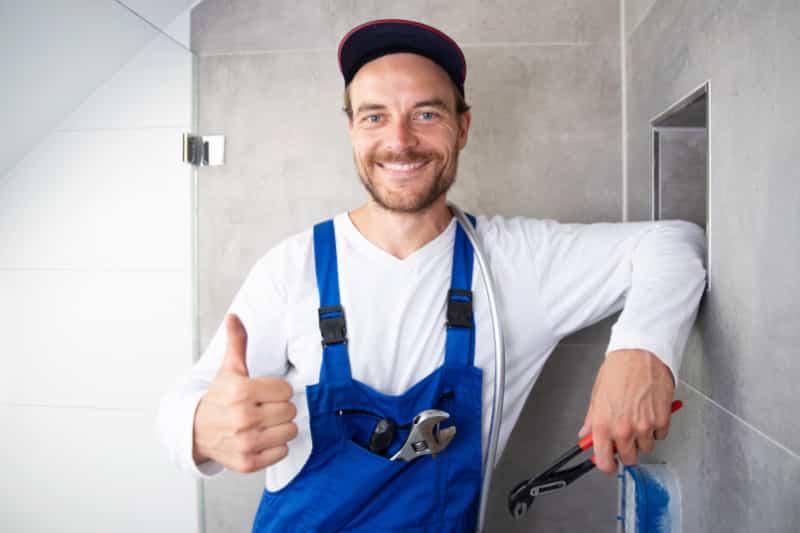 entretien dépannage chaudière et pompe à chaleur