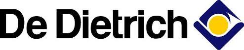 La marque De Dietrich, une enseigne historique