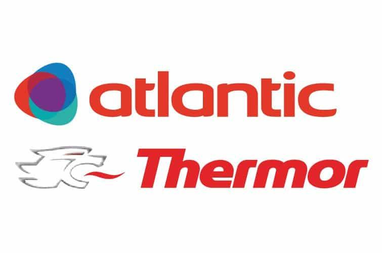 La marque Atlantic, une entreprise familiale Française