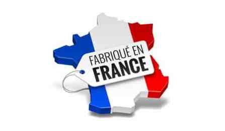 chaudière fabriquée en France