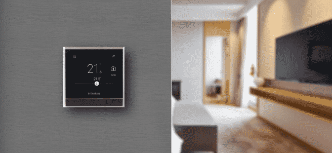 Installer et régler son thermostat d'ambiance