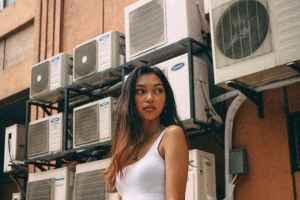 top 10 marque de climatiseurs
