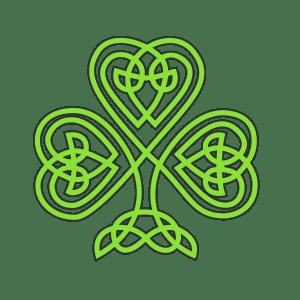 FREE St Patrick's Day Sheet Music