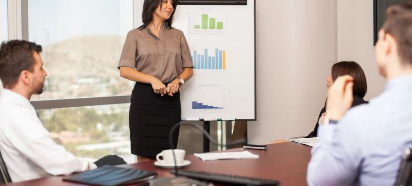 [GUEST POST – Călin Biriș] Cum alegi o agenție potrivită de promovare, SEO, web sau de marketing