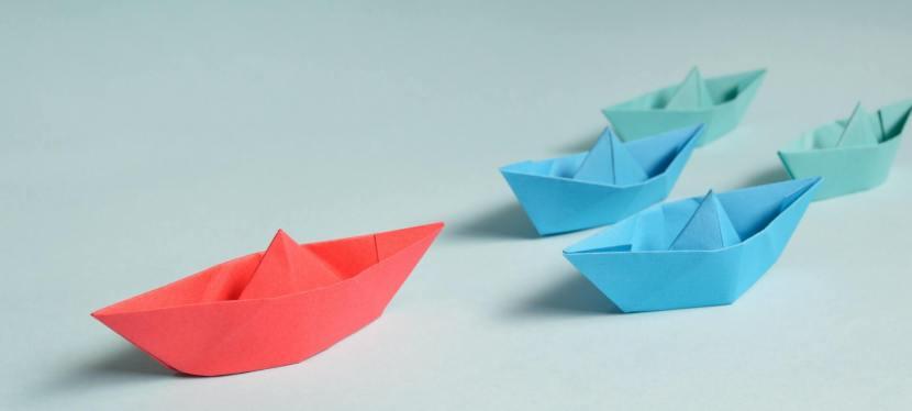 Ce fel de leader ești? (și cum recunoști dacă ai un stil de leadership disfuncțional)