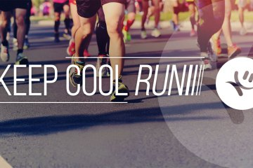 Keep-cool-run