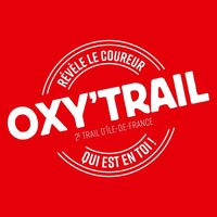 Logo du partenaire Oxy'Trail