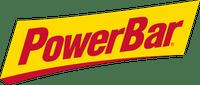 Logo du partenaire PowerBar